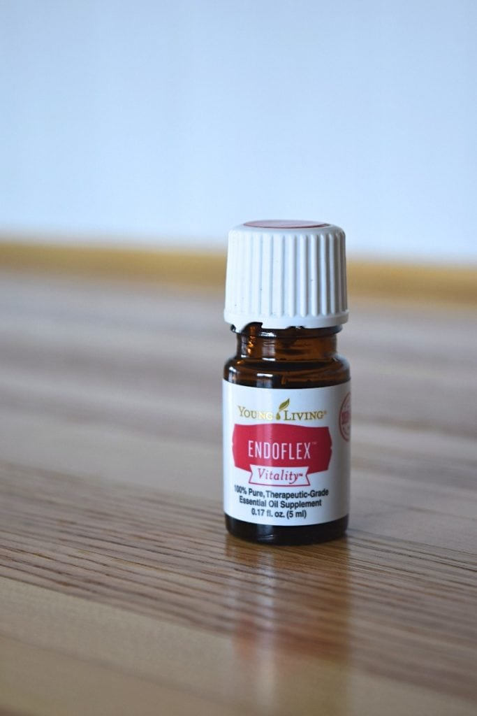 5 Reasons You Should Use Endoflex Essential Oil A Stray Kitchen